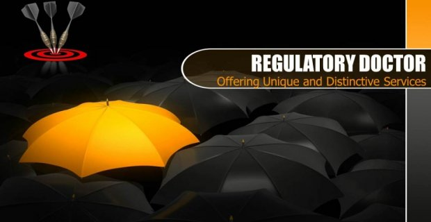 FDA-Regulatory-Consulting
