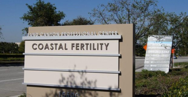 Irvine IVF Fertility Center: