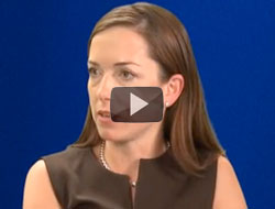 Frontline T-DM1 in HER2+ Metastatic Breast Cancer